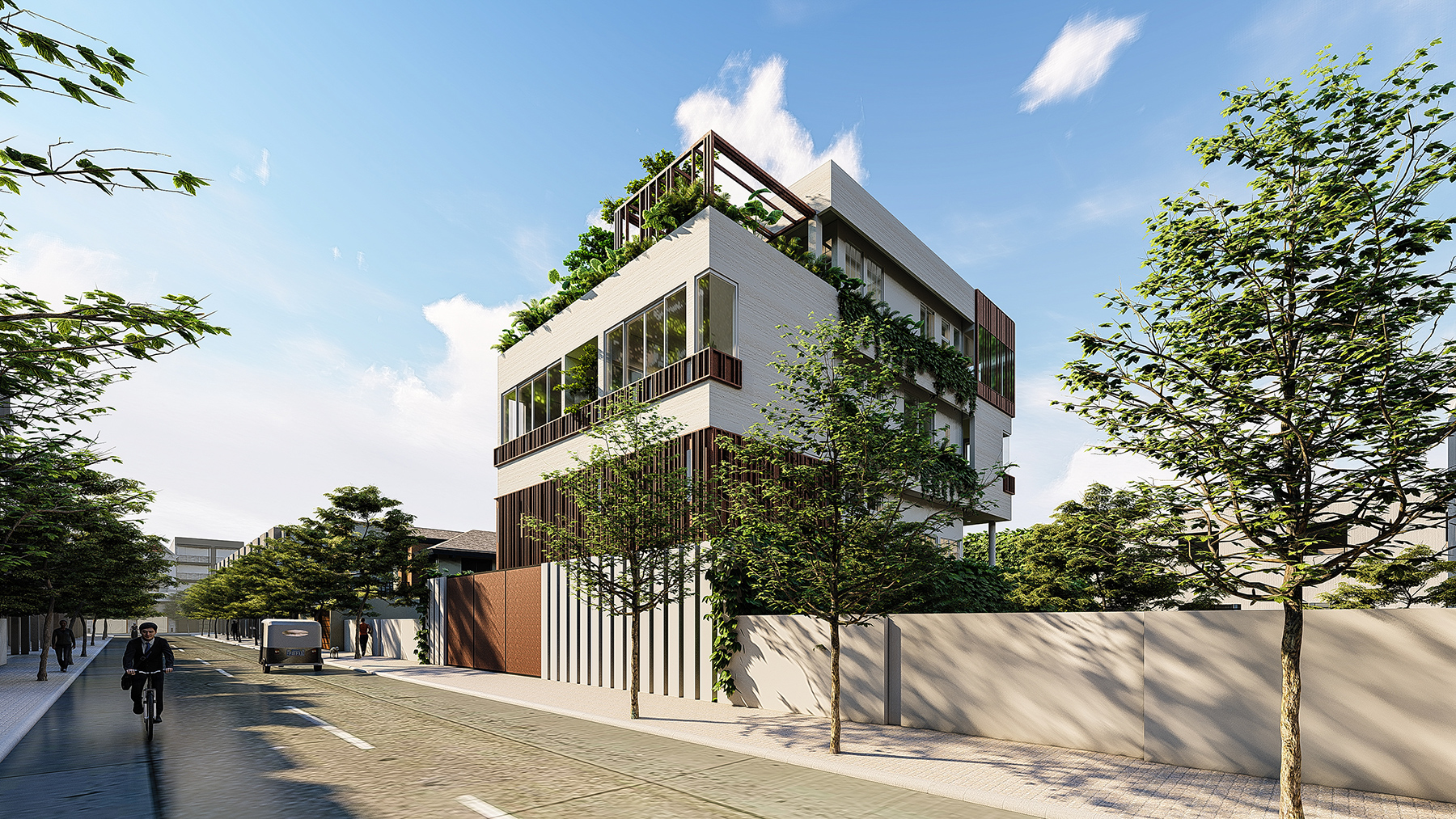 ArchitectPhnomPenh04