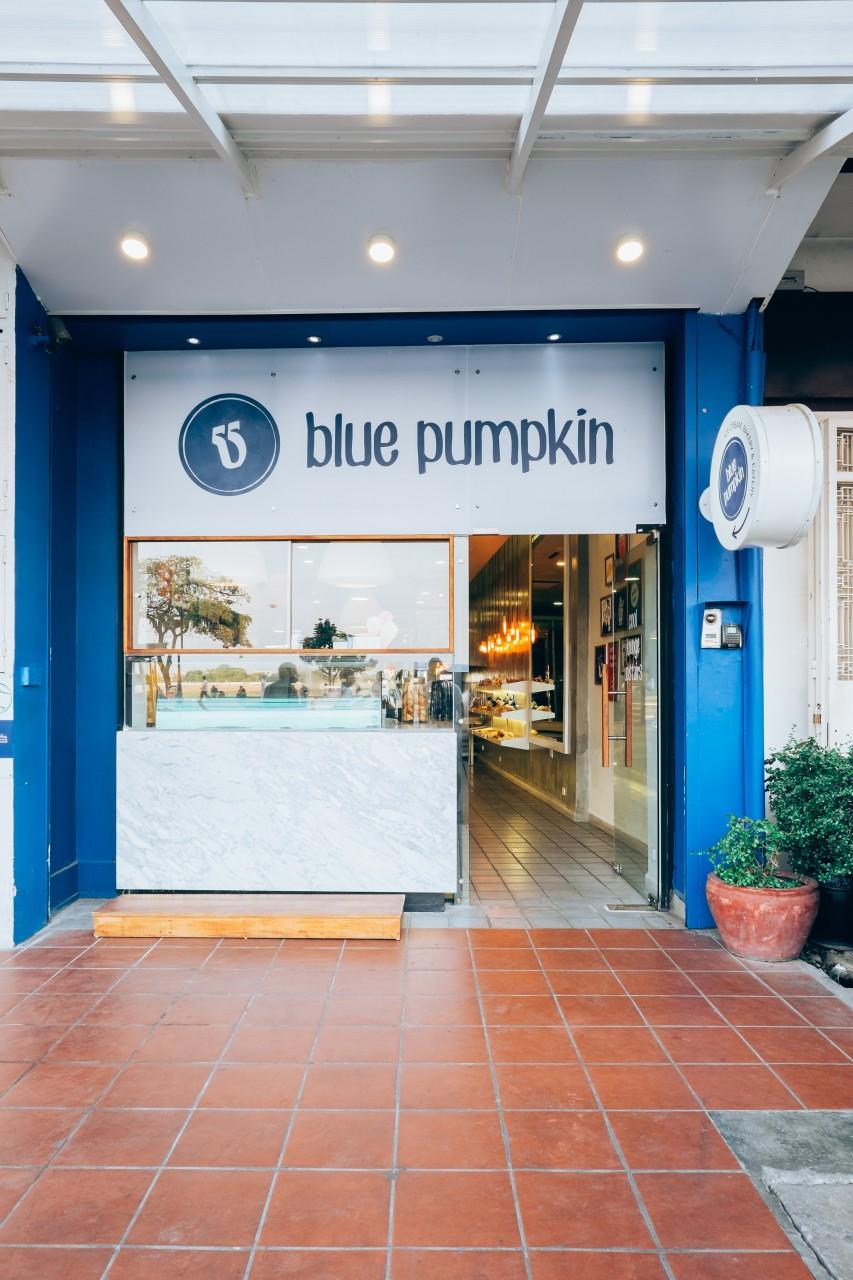 01 blue pumpkin_facade-DSCF5438-1b